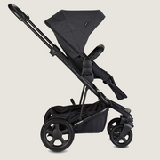 Copy of Easywalker kinderwagen Harvey² + buggy Miley