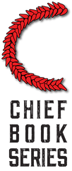 Chief Book Series