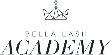 Bella Lash Eyelash Extension Academy educational learning
