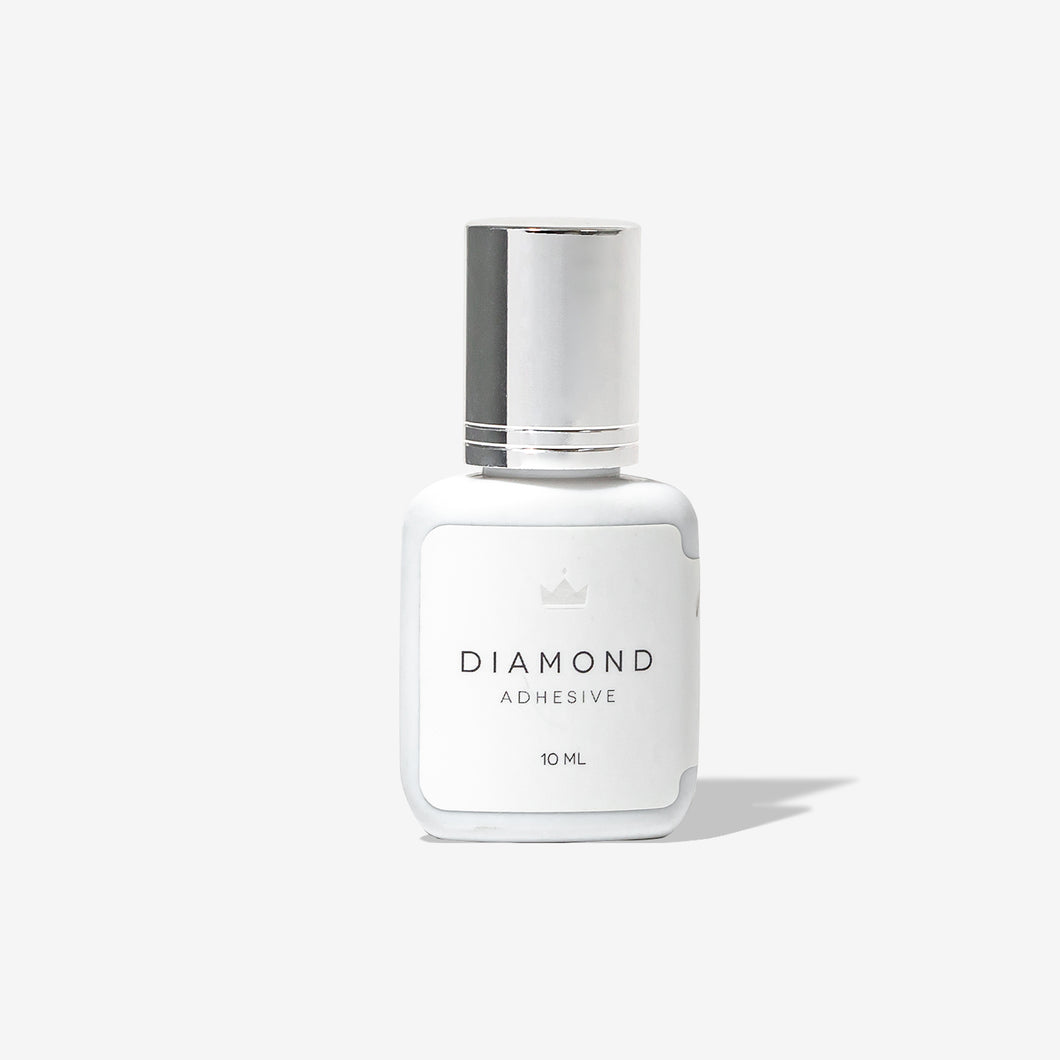 Diamond Adhesive, 10mL