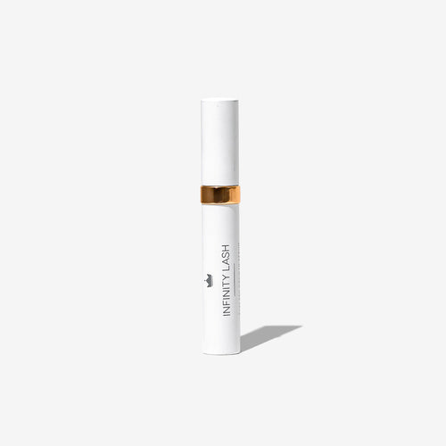 Eyelash Growth Serum, fortifying daily treatment