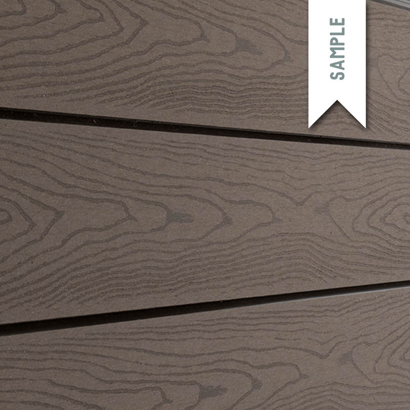 composite cladding free sample coffee