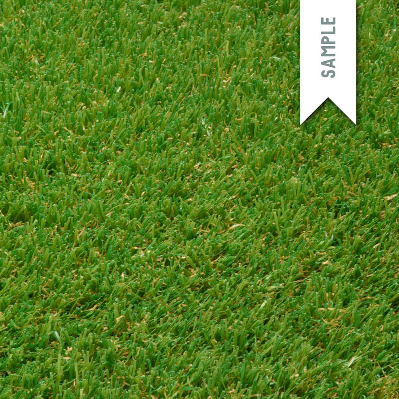 artificial grass free sample st james