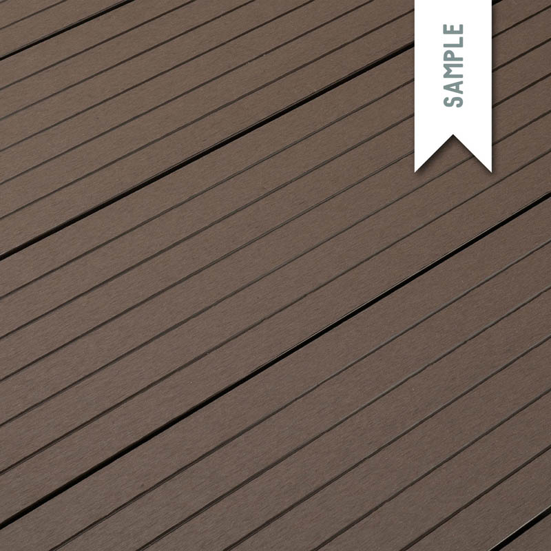 composite decking free sample excel coffee