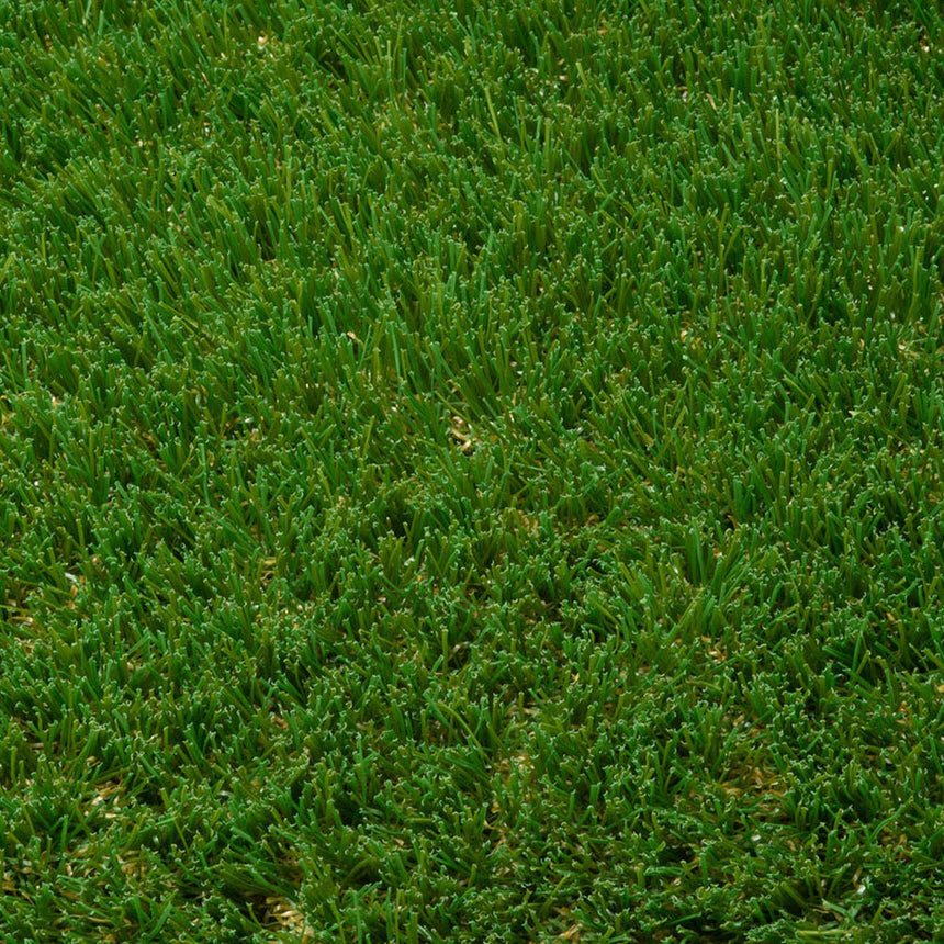 artificial grass anfield