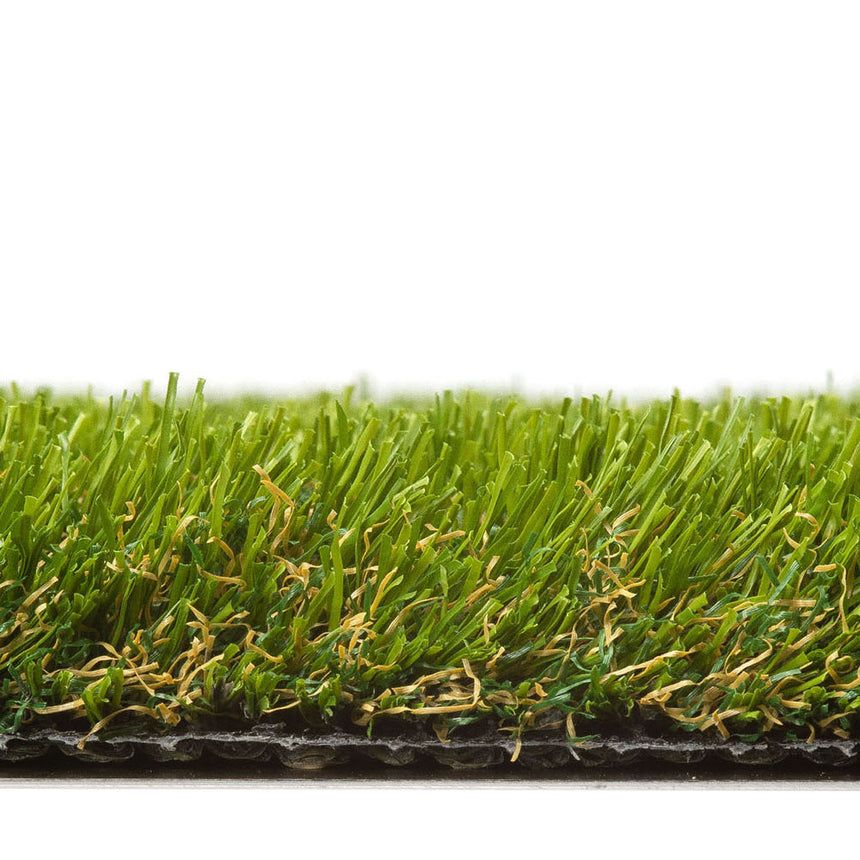 artificial grass elland