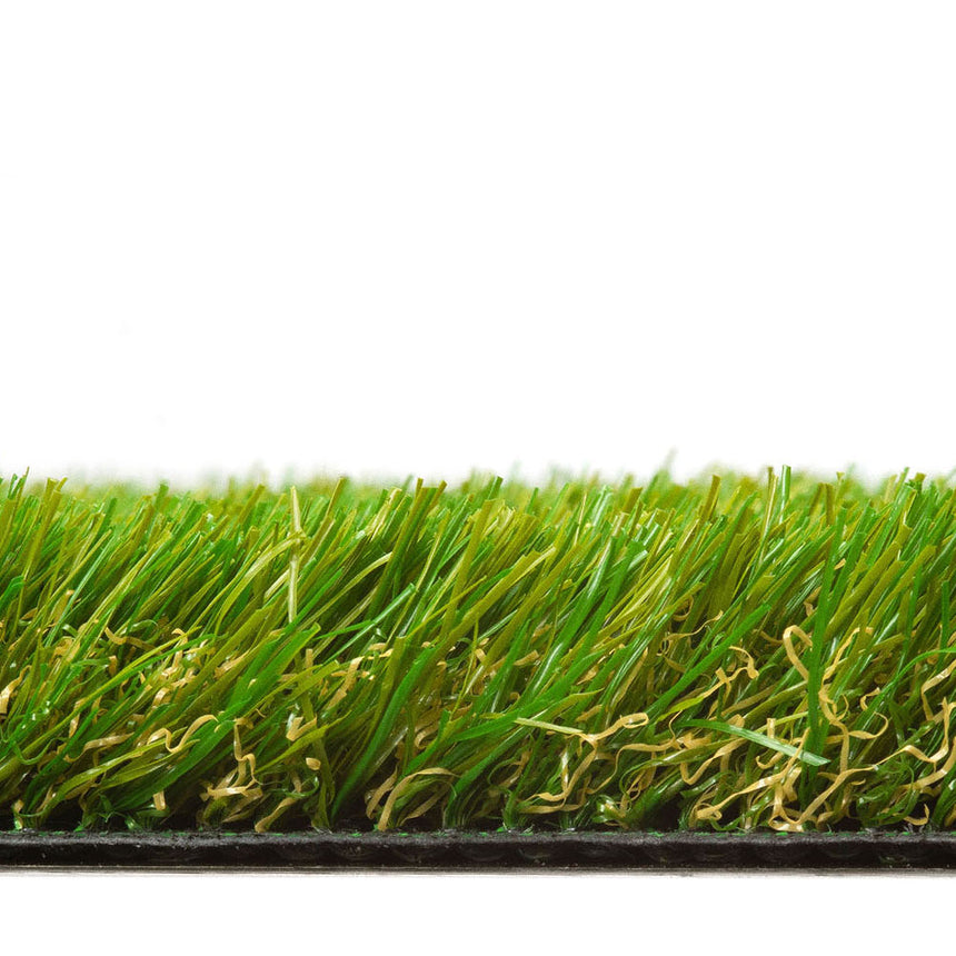 artificial grass goodison