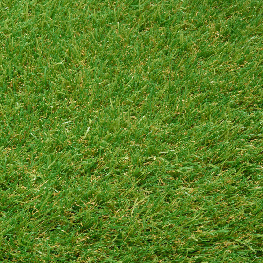 artificial grass headingly