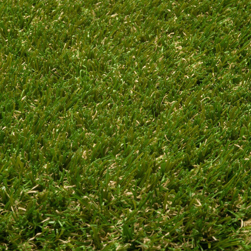artificial grass highbury