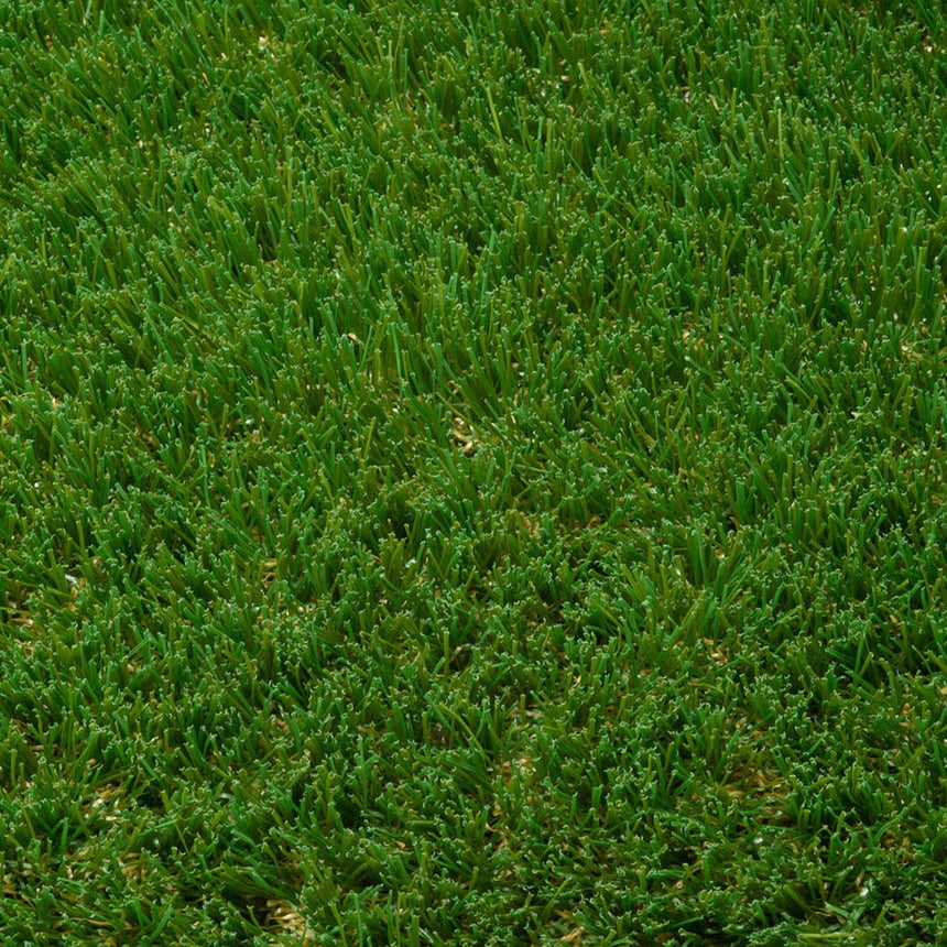artificial grass PRT recyclable
