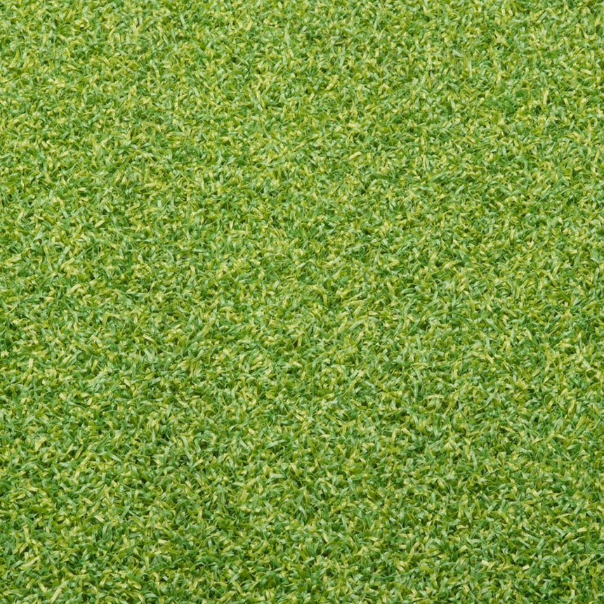 artificial grass pro-putt, putting green turf