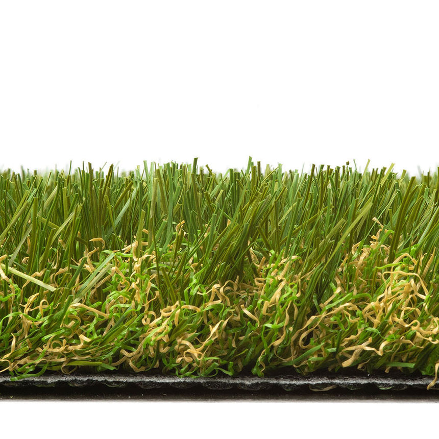 artificial grass selhurst