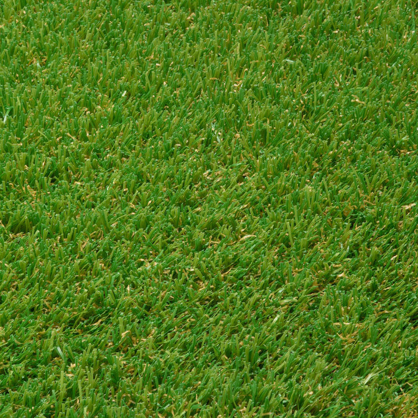 artificial grass st james