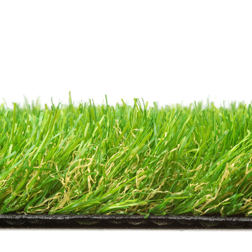 artificial grass stamford