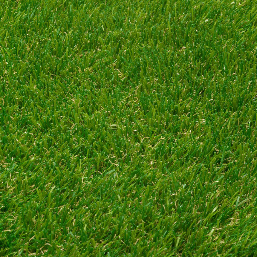 artificial grass twickenham