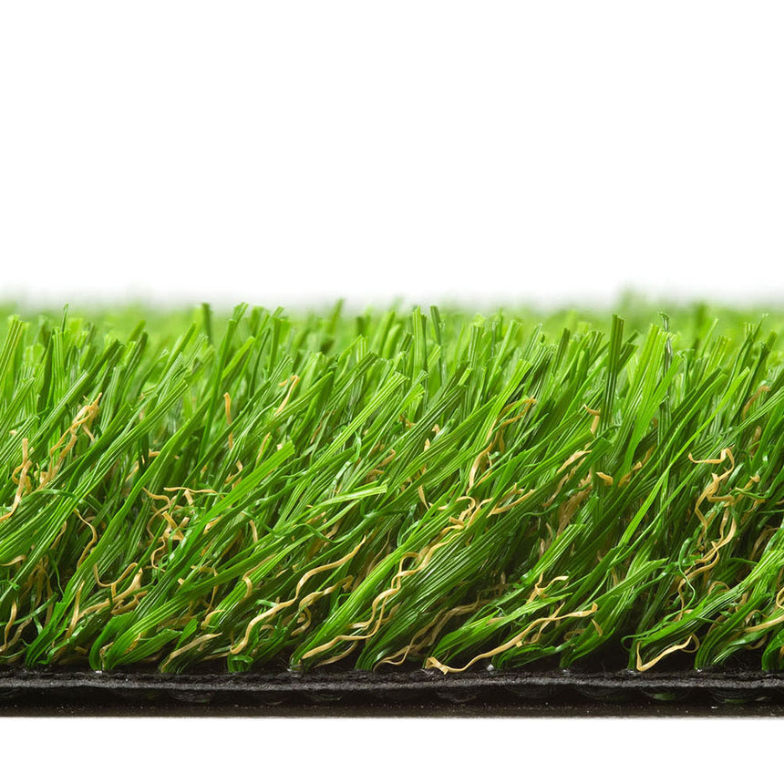 artificial grass welford, high traffic turf