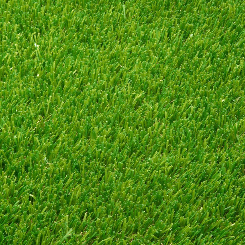 artificial grass wembley