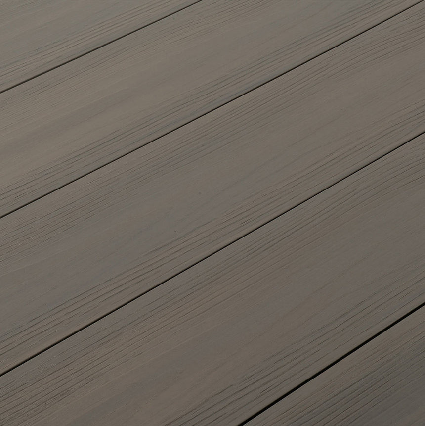 composite decking boards supreme natural wood grain antique