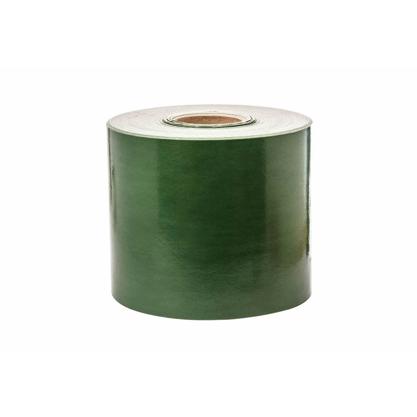 artificial grass joining tape, green