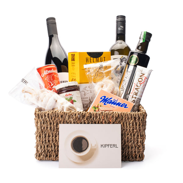 Austrian Gift  Hampers