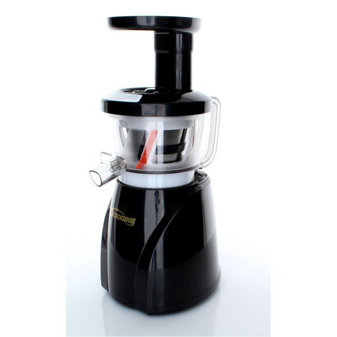 Jumbo Slow Juicer Signora : Juiceway slow juicers specialist, Juicers Ireland, Juicer