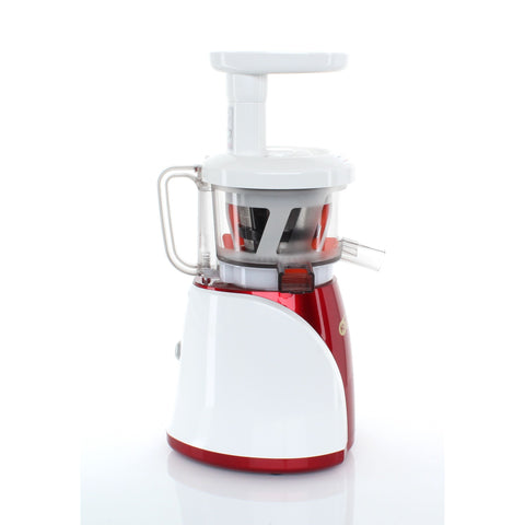 Cooksense Slow Juicer Review : Juiceway slow juicers specialist, Juicers Ireland, Juicer