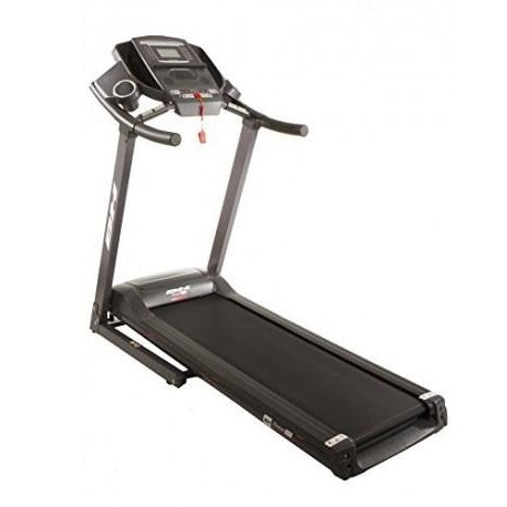 BH FOLDING TREADMILL  FITNESS PIONEER R1 G6484