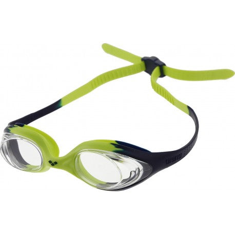 ARENA GOGGLES SPIDER JUNIOR
