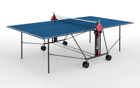 SPONETA TENNIS INDOOR TABLE S1-43 I