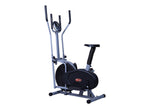 PROFIT ORBITRAC KLJ-8.2DA WITH 4 HANDS, LCD SCREEN