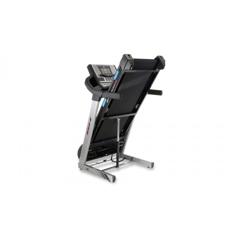 BH TREADMILL G6414N, LCD SCREEN,115KG