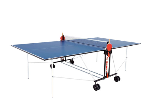 DONIC TENNIS INDOOR TABLE