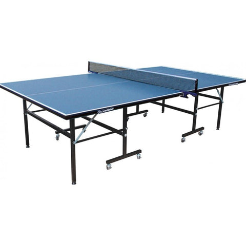 TENNIS INDOOR TABLE