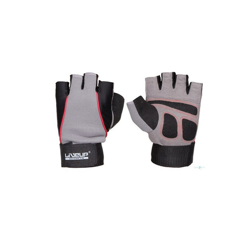 LIVEUP TRAINING GLOVES LS3071