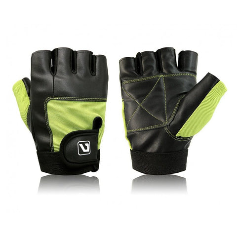 LIVEUP TRAINING GLOVES LS3058