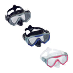 BESTWAY HYDRO-PRO DIVING MASK