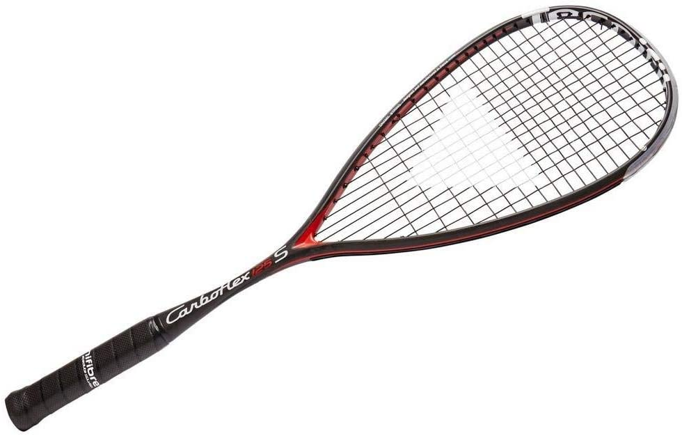 TECNIFIBRE CARBOFLEX 125S SYNTH GUT