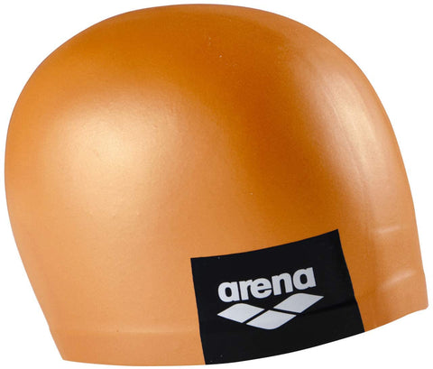 ARENA LOGO MOULDED CA - ORANGE