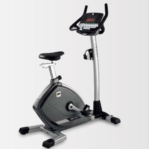 BH FITNESS H720BM UPRIGHT BIKE