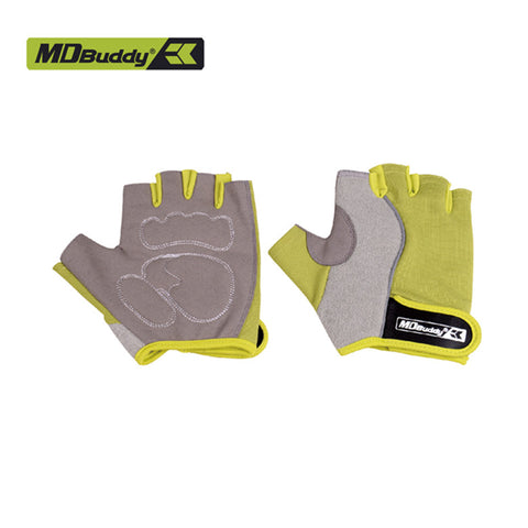 MDBuddy 1655 SPORTS GLOVES /M