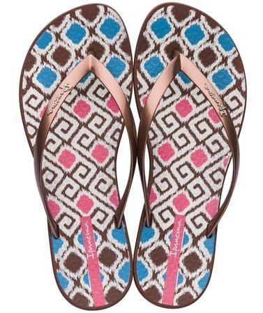 IPANEMA SLIPPER
