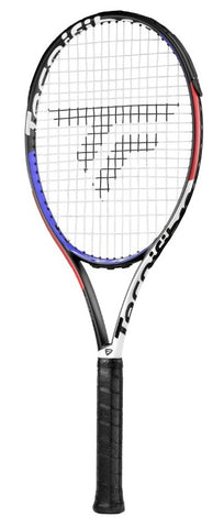 TECNIFIBRE TFIGHT 280 XTC GRIP 2