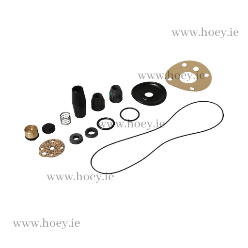 JCB-B SERVO UNIT REPAIR KIT
