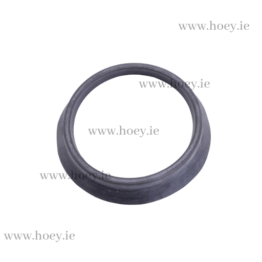 KING POST PINION SHAFT SEAL