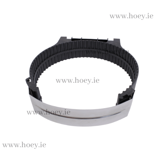 JCB-FILT BRACKET AIR FILTER