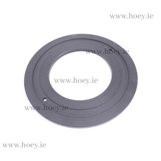 JCB-KINGPOST THRUST WASHER P7/P8