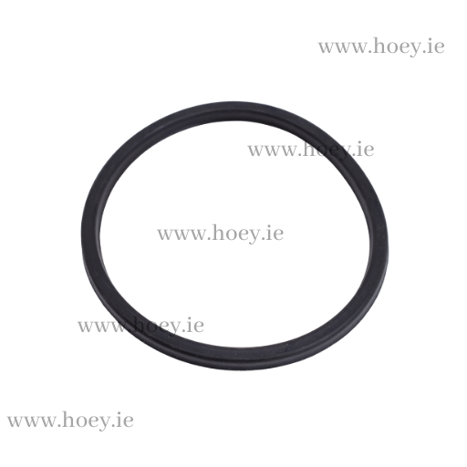 JCB-KINGPOST SEAL-BOTTOM THICK