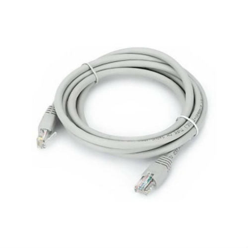 25m Cat5 Ethernet