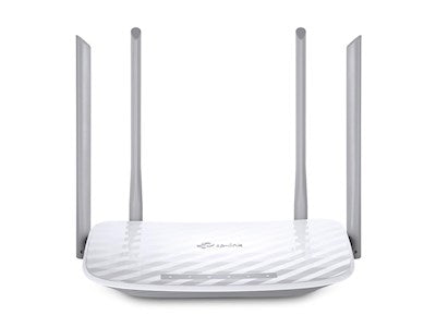 Extra Wifi Router