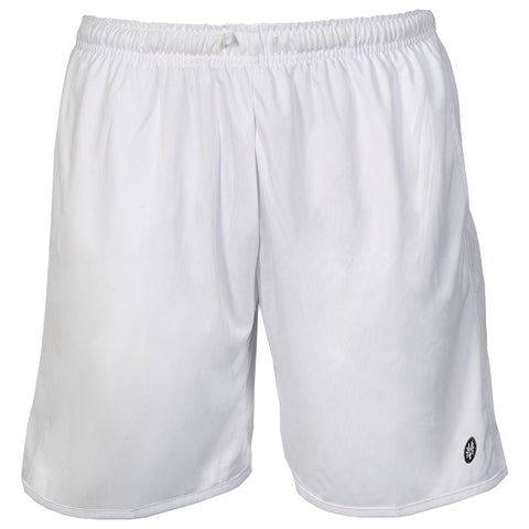 Active Short (White) (NEW)